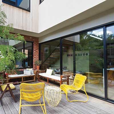 home window glass replacement philadelphia