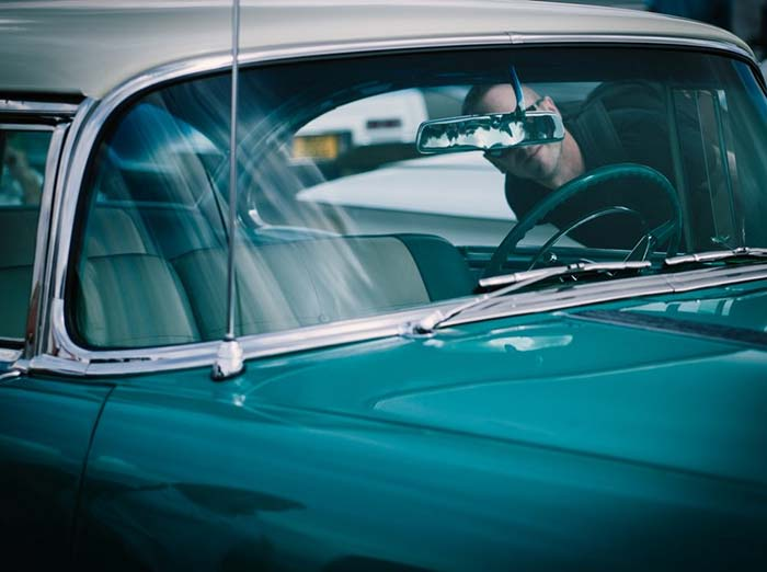 Repairing auto glass is important for staying safe on the road, along with other benefits